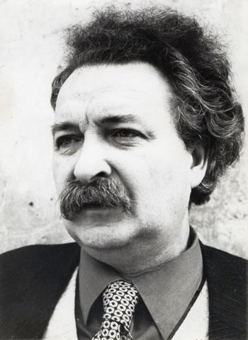 Branislav Brankov