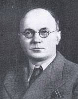 dr Vinko Žganec
