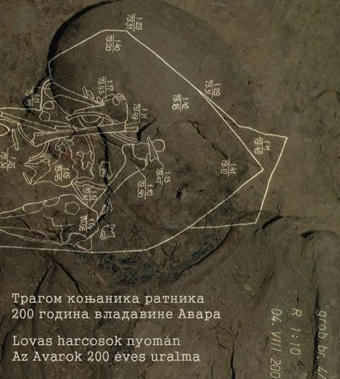 Plakat (deo)